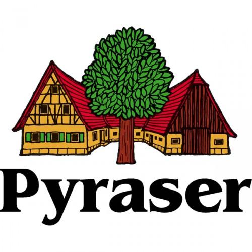 birre pyraiser