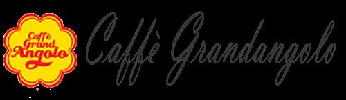 Caffè Grandangolo